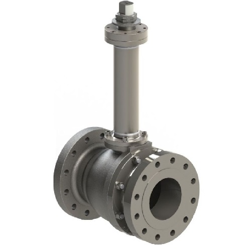 How to Use Cryogenic Valves