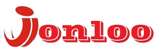Jonloo Valve Company
