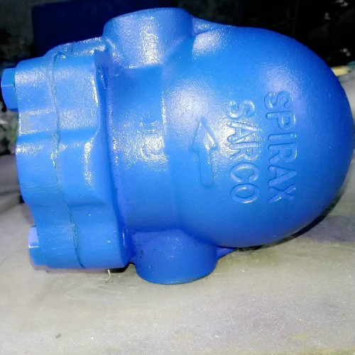 SPIRAX SARCO Steam Trap  GGG40 PN16