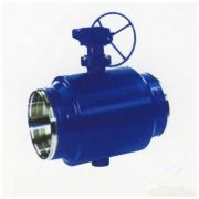 Why Forged Steel Ball Valve Led to Constant Innovation?