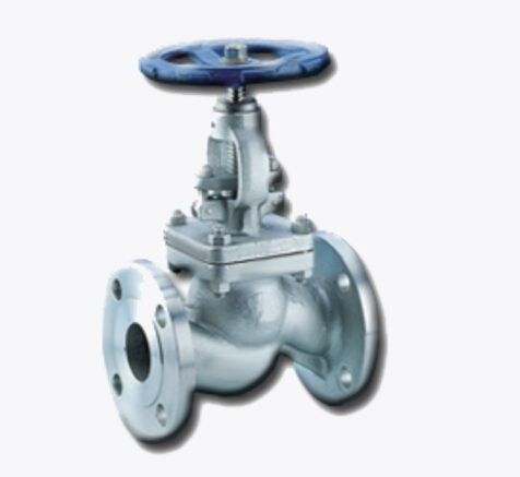 Class 600 Forged Steel Globe Valve, API 598, 2 Inch, Flanged