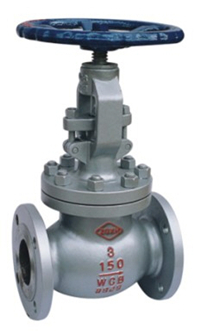 How to Install the Sealing Gasketfor the Valve?